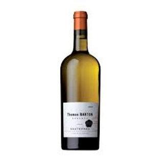Thomas Barton - Bordeaux - Reserve Sauterne