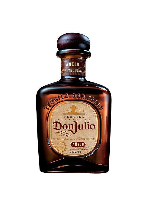Don Julio, Anejo - 750ml
