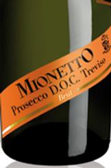 Mionetto - Prosecco DOC