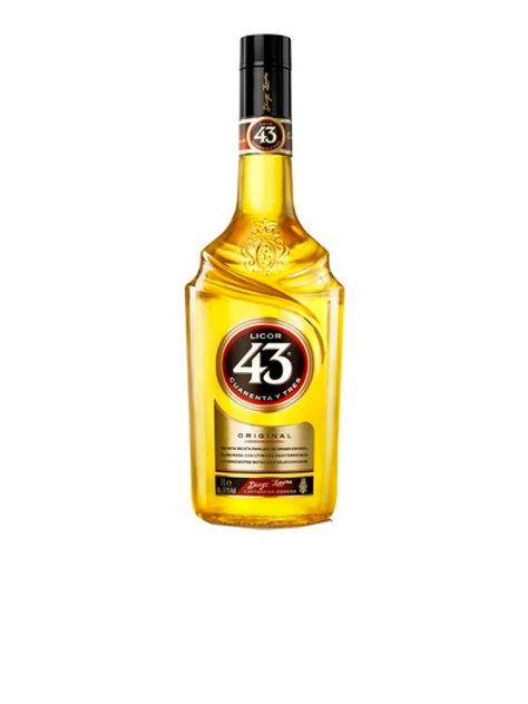 Licor 43 - 1L