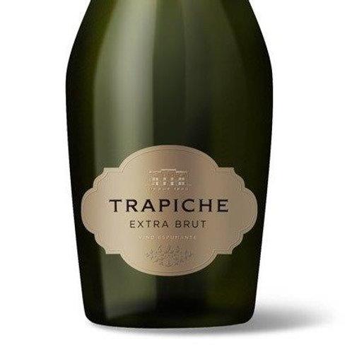 Trapiche - Extra Brut