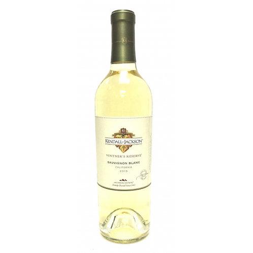 Kendall Jackson, Vitners Reserve - Sauvignon Blanc