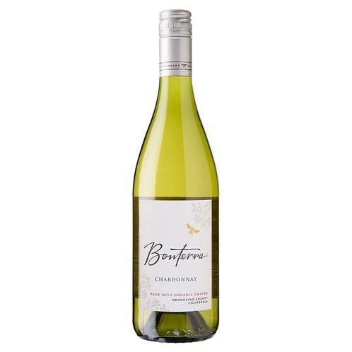 Bonterra - Chardonnay