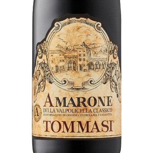 Tommasi - Amarone