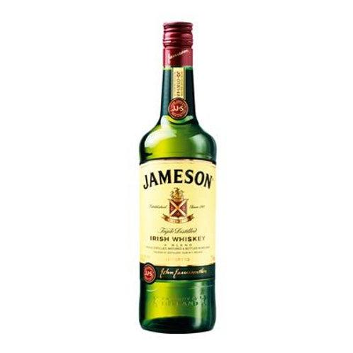 Jameson Irish - 1L