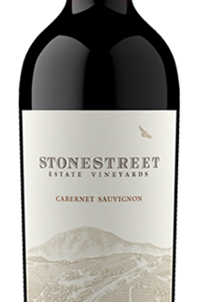 Stonestreet Estate - Cabernet Sauvignon