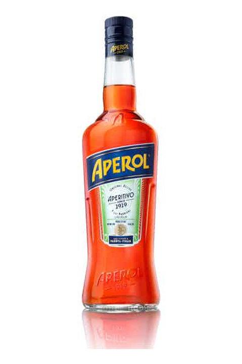 Aperol -1L