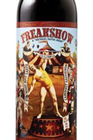Freakshow, Lodi - Cabernet Sauvignon