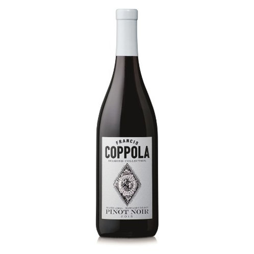 Francis Coppola, Diamond - Pinot Noir
