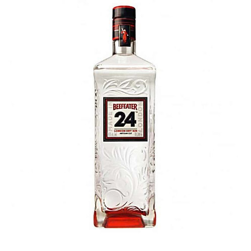 Beefeater 24 -1L