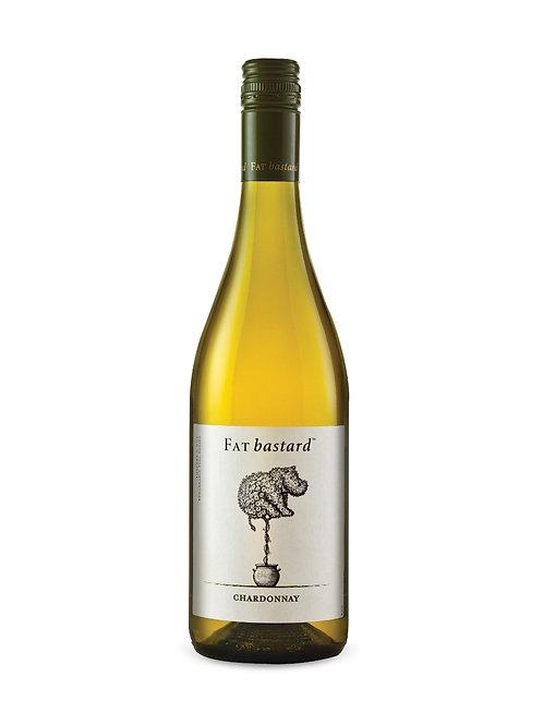 Fat Bastard - Chardonnay