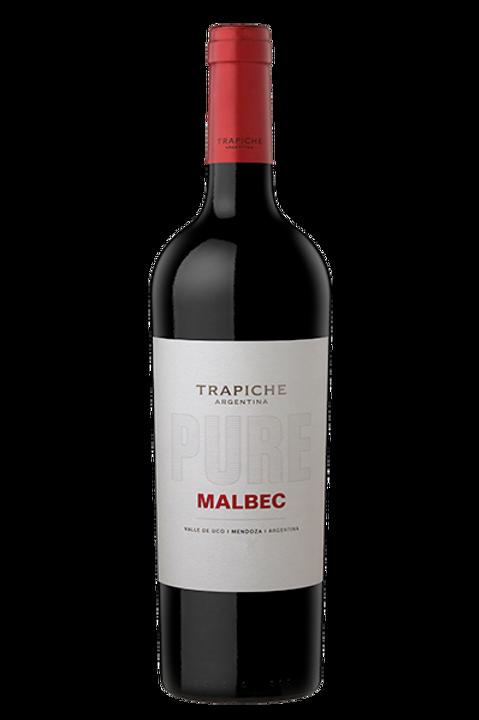 Trapiche, Pure Malbec