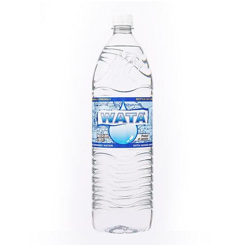 WATA - 1.5L (case)
