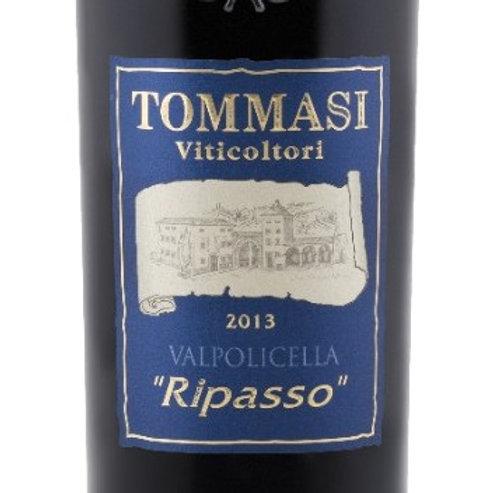 Tommasi - Ripasso