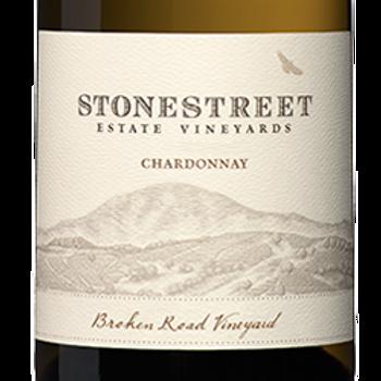 Stonestreet - Chardonnay
