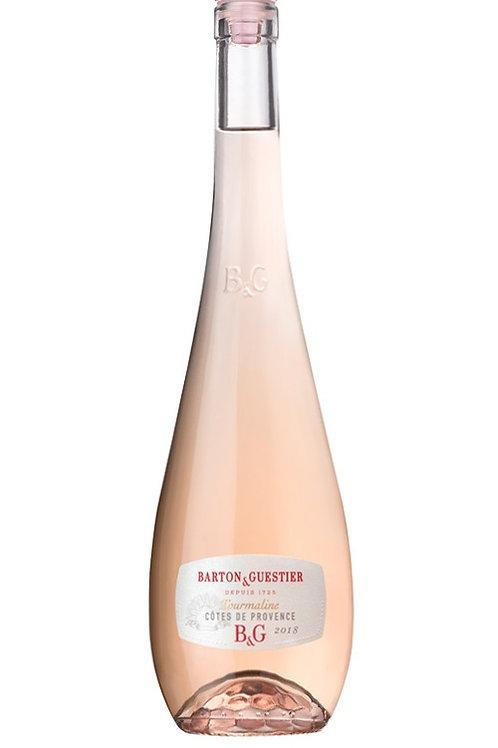 Barton & Guestier - Cotes du Provence - Rose