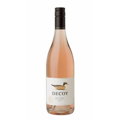 Decoy - Rose