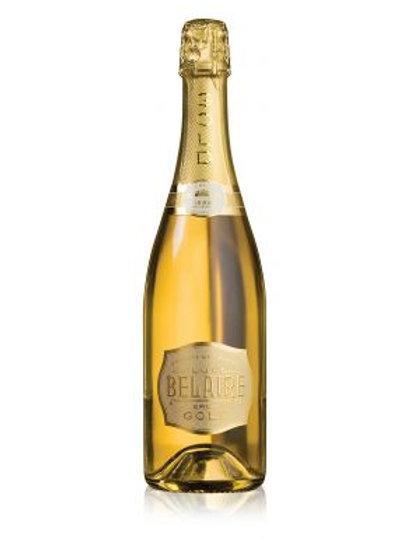 Luc Belaire, Rare Gold Brut