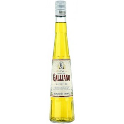 Galliano - 500ml