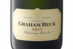Graham Beck - N/V Brut