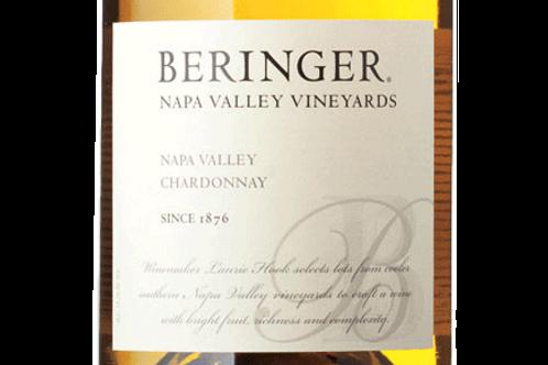 Beringer, Napa Valley - Chardonnay