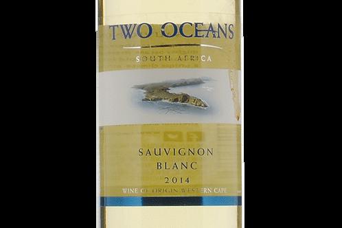 Two Oceans - Sauvignon Blanc