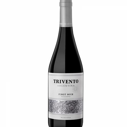 Trivento, Mendoza - Reserve Pinot Noir