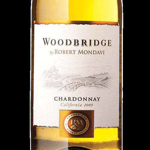Woodbridge, Robert Mondavi - Chardonnay