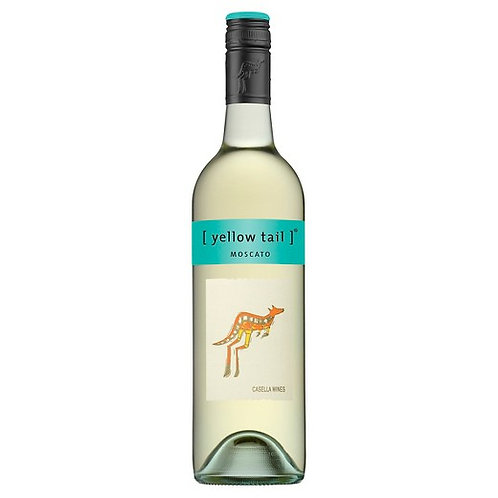 Yellow Tail - Moscato