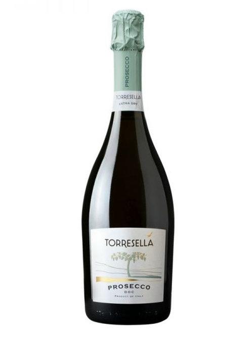 Torresella - Prosecco Extra Dry, Treviso