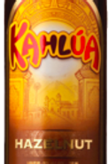 Kahlua - Coffee, French Vanilla, Hazenut