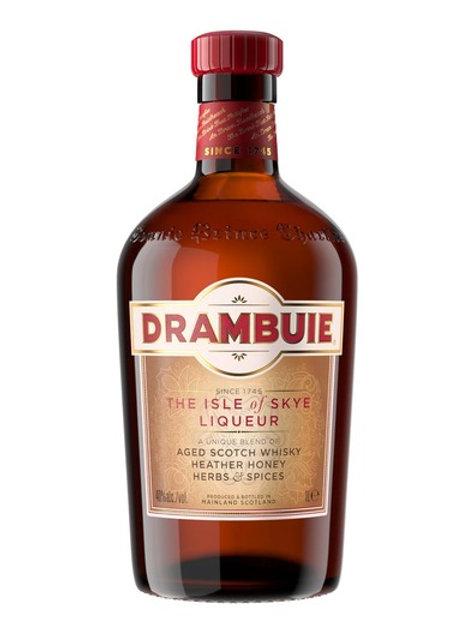 Drambuie - 1L