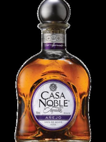 Casa Noble - Anejo