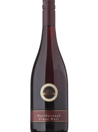 Kim Crawford, Marlborough - Pinot Noir