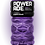 Thumbnail: Powerade - Sports Drink (case/24)