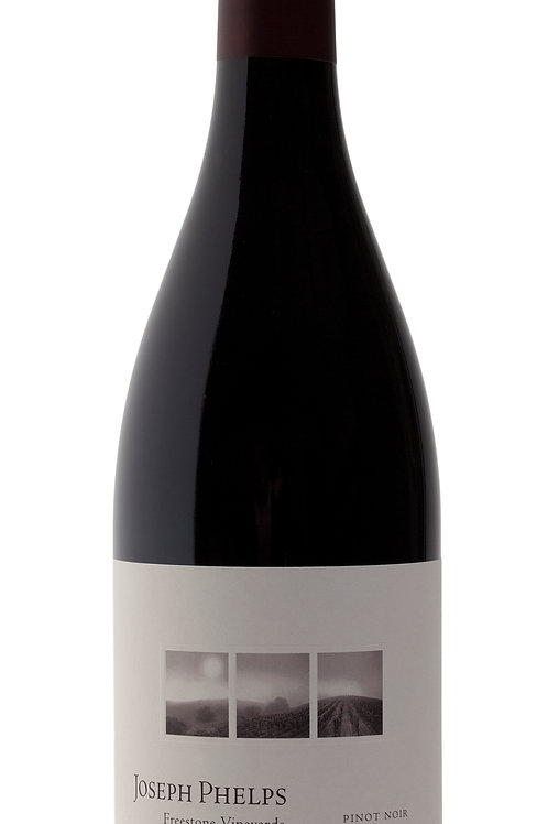 Freestone - Pinot Noir