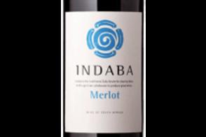 Indaba - Merlot