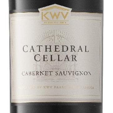 Cathedral Cellar - Cabernet Sauvignon