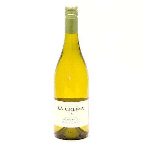 La Crema - Monterey - Pinot Gris