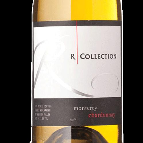 Raymond Vineyards, R Collection - Chardonnay
