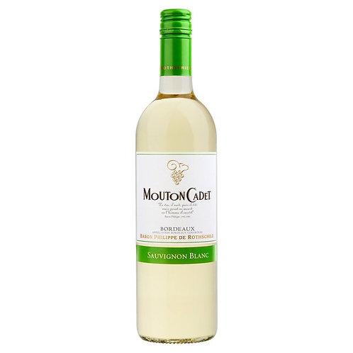 Mouton Cadet - Sauvignon Blanc
