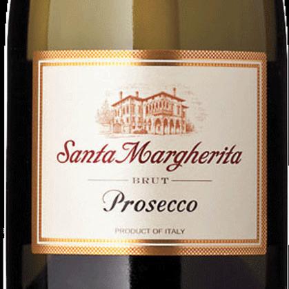 Santa Margherita - Prosecco Brut DOCG