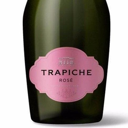 Trapiche - Rose Brut