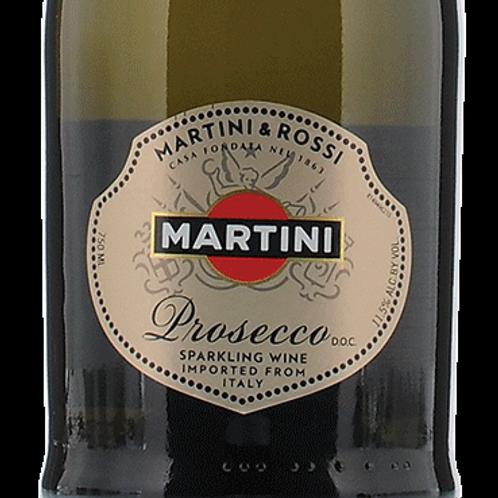 Martini & Rossi - Prosecco