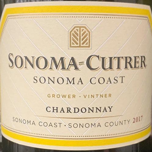 Sonoma-Cutrer - Chardonnay