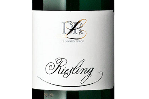 "Dr. ""L"" Loosen - Riesling"