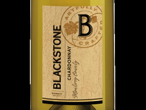 Blackstone - Chardonnay