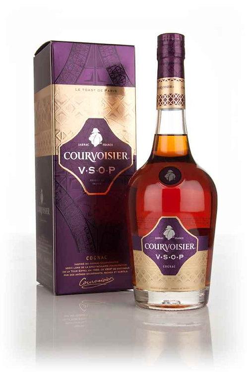Courvoisier VSOP - 700ml
