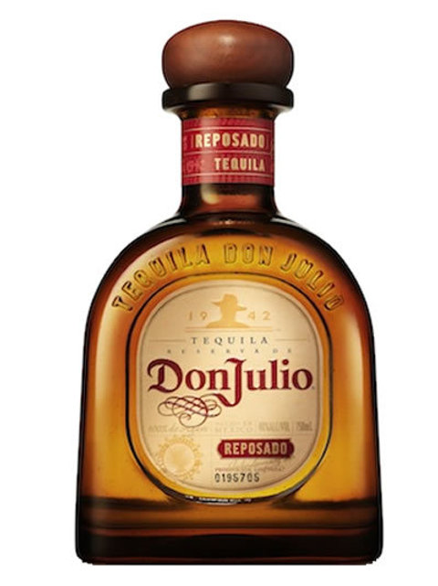 Don Julio, Reposado - 750ml