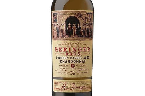 Beringer Brothers - Chardonnay